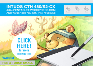 Pen Tablet Wacom, jual pen tablet, Harga Pen Tablet Wacom, Toko Pen Tablet , Intuos Wacom,Pen Tablet Murah, Hubungi Aditya 087888765439